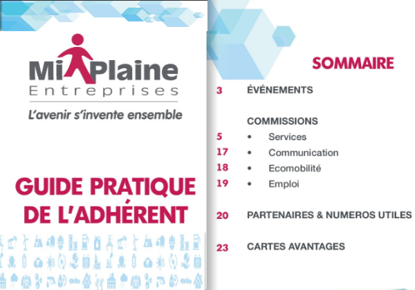 Guide-pratique-de-l-adherent-2021.jpg